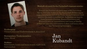 jan-steckbrief